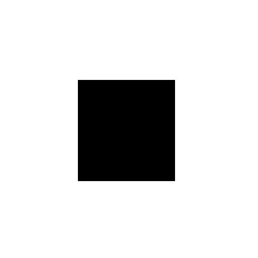 Drupeta